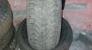 Шины зимние за 25 000 тг. в Семей