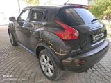 Nissan Juke 2012 года за 4 800 000 тг. в Тараз – фото 5