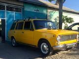ВАЗ (Lada) 2102 1978 года за 600 000 тг. в Туркестан – фото 2