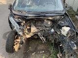 ВАЗ (Lada) Granta 2190 (седан) 2014 года за 1 000 000 тг. в Алматы – фото 2