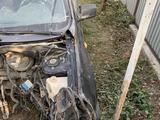 ВАЗ (Lada) Granta 2190 (седан) 2014 года за 1 000 000 тг. в Алматы – фото 3