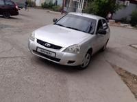 ВАЗ (Lada) Priora 2172 (хэтчбек) 2012 года за 1 900 000 тг. в Уральск