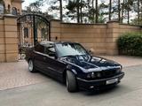 BMW 540 1995 года за 3 900 000 тг. в Караганда – фото 3