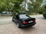 BMW 540 1995 года за 3 900 000 тг. в Караганда – фото 5