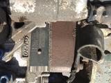 Аппаратура за 100 000 тг. в Караганда – фото 2