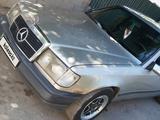 Mercedes-Benz E 260 1989 года за 1 200 000 тг. в Алматы – фото 2