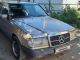 Mercedes-Benz E 260 1989 года за 1 200 000 тг. в Алматы – фото 3