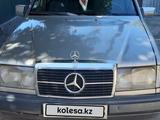 Mercedes-Benz E 260 1989 года за 1 200 000 тг. в Алматы – фото 5