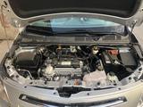 Chevrolet Cobalt 2021 года за 6 400 000 тг. в Шымкент – фото 4