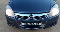 Opel Astra 2009 года за 2 500 000 тг. в Актау