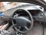 Toyota Corolla Ceres 1995 года за 1 500 000 тг. в Усть-Каменогорск – фото 5