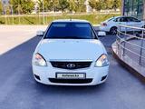 ВАЗ (Lada) 2170 (седан) 2014 года за 2 500 000 тг. в Шымкент
