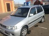 Mazda Demio 1999 года за 1 150 000 тг. в Петропавловск – фото 4
