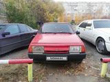 ВАЗ (Lada) 2108 (хэтчбек) 1988 года за 550 000 тг. в Костанай