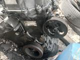 Двиготель на запчас за 112 000 тг. в Талдыкорган – фото 2