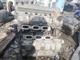 Двиготель на запчас за 112 000 тг. в Талдыкорган – фото 3