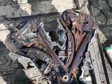 Двиготель на запчас за 112 000 тг. в Талдыкорган – фото 4