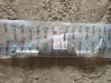 Шланг гура за 12 000 тг. в Отеген-Батыр – фото 3