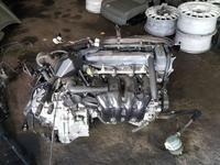 Двигатель Toyota Camry 30 2, 4 л. 2AZ-FE за 380 000 тг. в Алматы