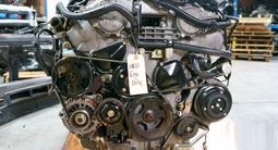 Двигатель Nissan Infinity 3, 5Л VQ35 за 49 800 тг. в Алматы – фото 5