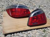 Задный фара на BMW E60 за 80 000 тг. в Шымкент – фото 3