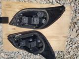 Задный фара на BMW E60 за 80 000 тг. в Шымкент – фото 4