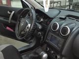 Nissan Qashqai 2011 года за 6 100 000 тг. в Усть-Каменогорск – фото 3