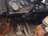 КамАЗ  4310 1990 года за 1 500 000 тг. в Атырау – фото 5