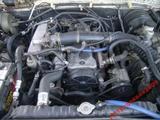 Контрактный двигатель на исузу тропер без пробега по Казахстану за 200 000 тг. в Караганда – фото 3