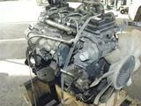 Двигатель мотор 6G74-V3, 5 на Mitsubishi Pajero 3 за 800 000 тг. в Алматы