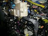 Проводка под капотом Toyota Camry за 25 000 тг. в Семей