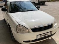ВАЗ (Lada) 2172 (хэтчбек) 2012 года за 1 700 000 тг. в Актау