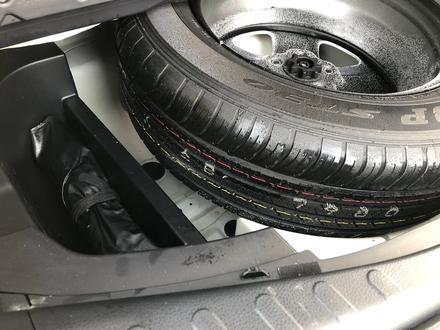 Toyota RAV 4 2014 года за 9 250 000 тг. в Караганда – фото 9