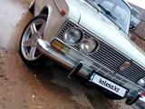 ВАЗ (Lada) 2103 1974 года за 1 900 000 тг. в Шымкент