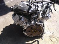 Двигатель Lexus gs300 3gr-fse 3.0Л 4gr-fse 2.5Л за 515 тг. в Алматы