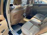Mercedes-Benz S 500 2010 года за 10 500 000 тг. в Караганда – фото 4