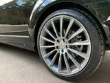 Mercedes-Benz S 500 2010 года за 10 500 000 тг. в Караганда – фото 5