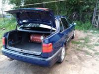 Volkswagen Passat 1995 года за 1 350 000 тг. в Уральск