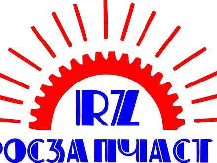 Двигатель для а м Газель в Костанай