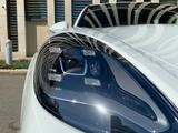 Porsche Panamera 2021 года за 72 500 000 тг. в Нур-Султан (Астана) – фото 2