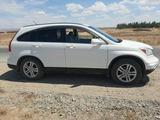 Honda CR-V 2010 года за 7 200 000 тг. в Туркестан