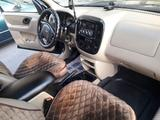 Ford Maverick 2003 года за 3 750 000 тг. в Талдыкорган – фото 5