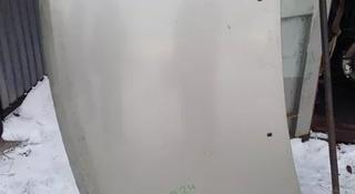 Капот на Митсубиси Монтеро за 80 000 тг. в Караганда