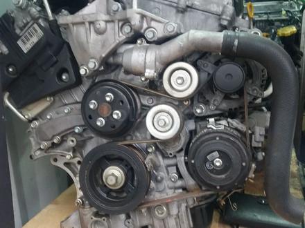 Toyota двигатели за 450 000 тг. в Алматы
