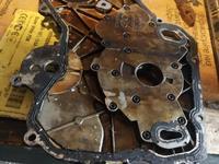 Масляный насос на опель Зафира 2003 г. В., объем 2.2 за 20 000 тг. в Мерке