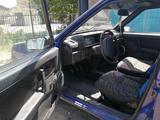 ВАЗ (Lada) 2109 (хэтчбек) 2001 года за 450 000 тг. в Семей – фото 3