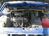 ВАЗ (Lada) 2109 (хэтчбек) 2001 года за 450 000 тг. в Семей – фото 4