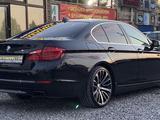BMW 535 2012 года за 12 500 000 тг. в Актобе – фото 3