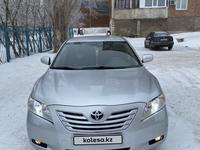 Toyota Camry 2007 года за 5 800 000 тг. в Павлодар