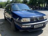 Volkswagen Golf 1994 года за 1 000 000 тг. в Алматы – фото 2